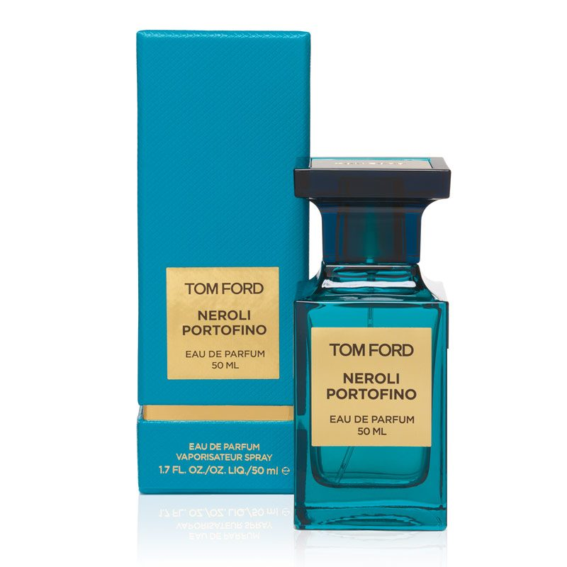 Tom Ford Portofino - a Christmas Gifts for HIM that YOU will LOVE