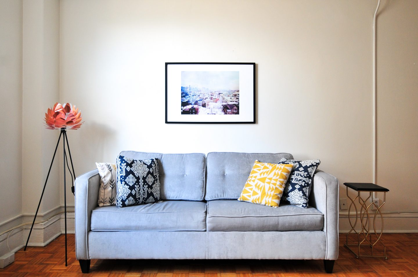 20 Secrets That Will Make You The Perfect Airbnb Host